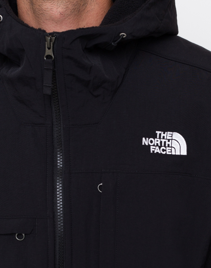 Bunda - The North Face - Denali Anorak 2 - EU