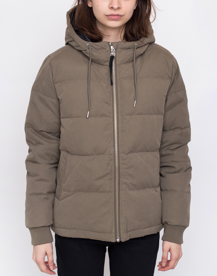 Bunda - Selfhood - 77102 Jacket