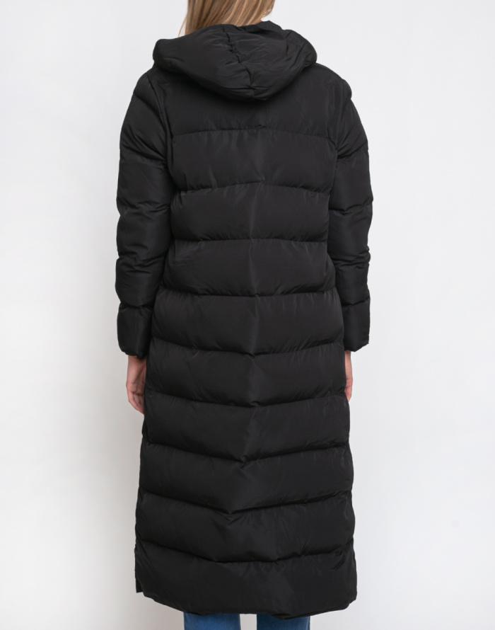 Bunda - Selfhood - 77128 Puffer Jacket