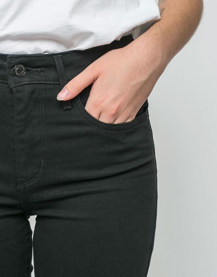 Kalhoty - Levi´s® - 721 High Rise Skinny