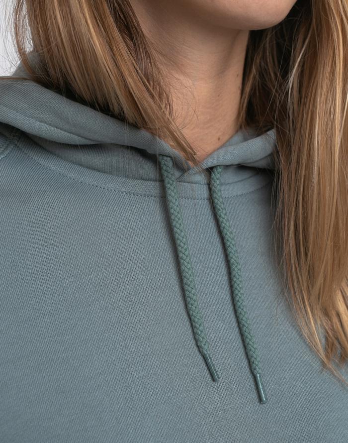 Carhartt WIP - Hooded Chasy Sweat