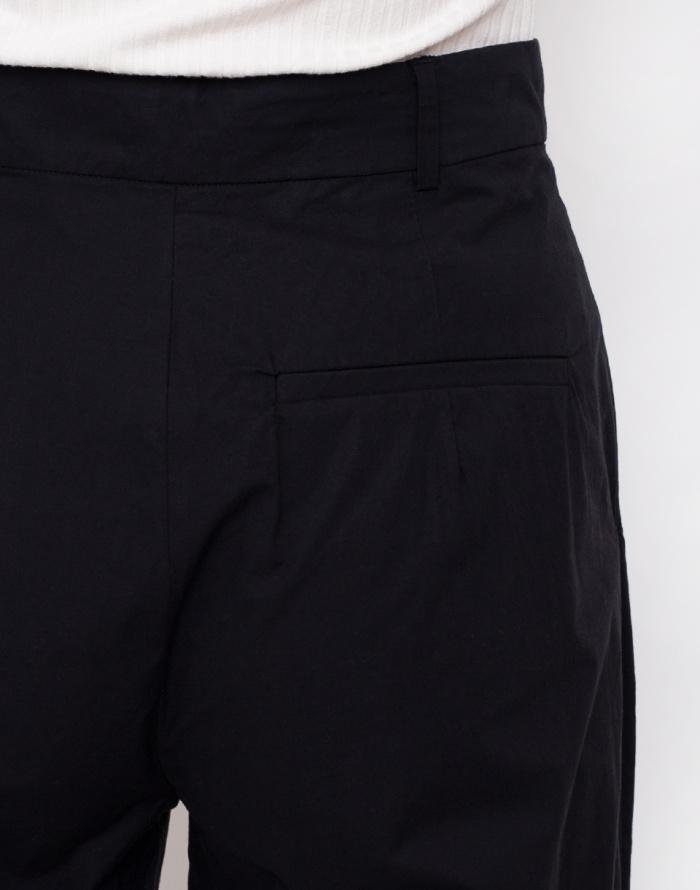 Kalhoty - Loreak - Cote