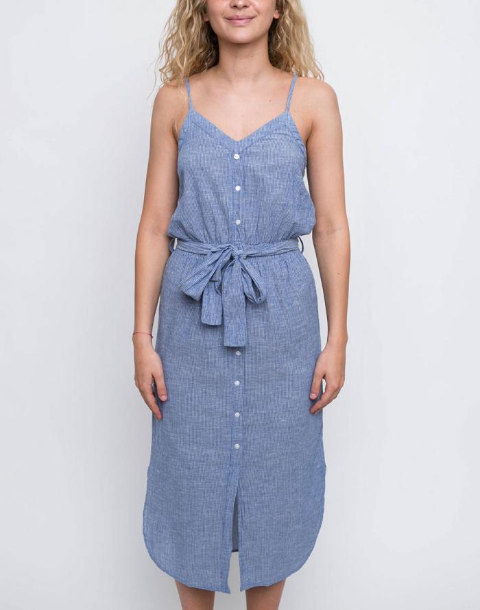 Šaty - Ichi - BOHA