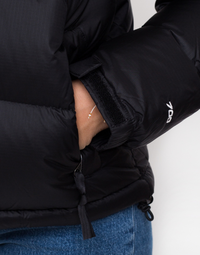 Bunda - The North Face - 1996 Retro Nuptse Jacket