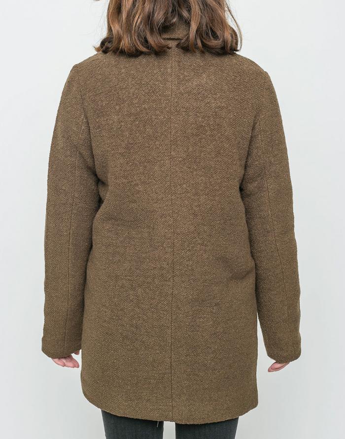 Kabát - Ichi - Toppo