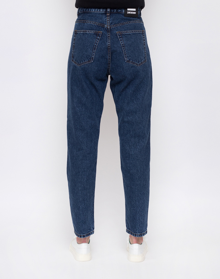Kalhoty - Dr. Denim - Edie