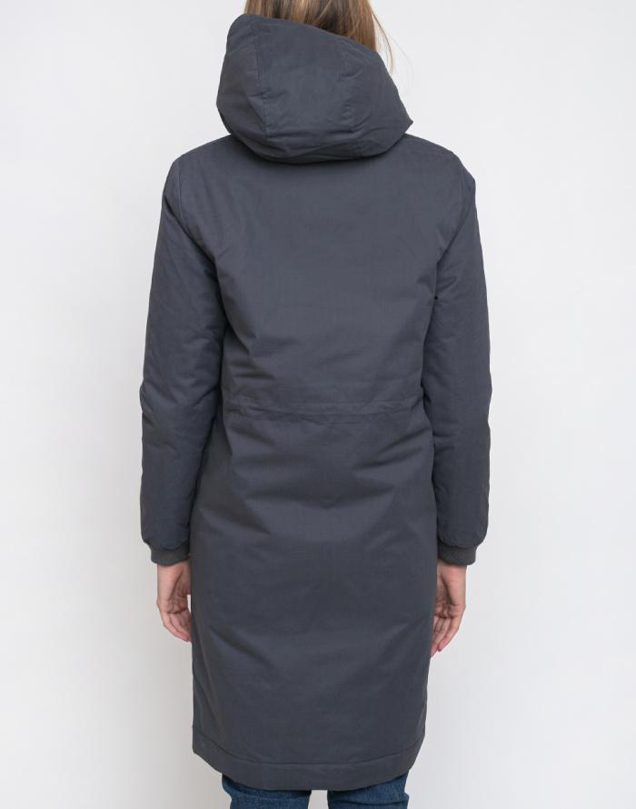 Bunda - Selfhood - 77136 Parka Jacket