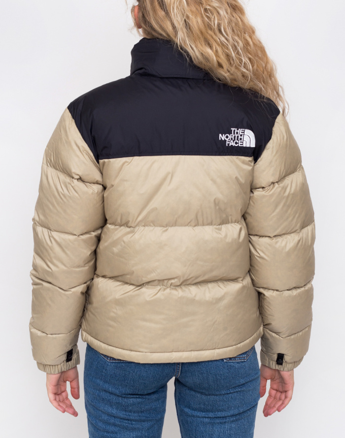 Bunda - The North Face - 1996 Retro Nuptse Jacket