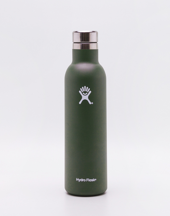 Termoska Hydro Flask Wine Bottle 750 ml