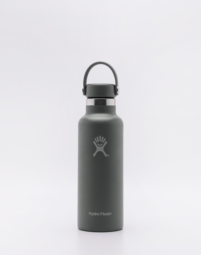 Termoska Hydro Flask Skyline Series Standard Mouth 532 ml