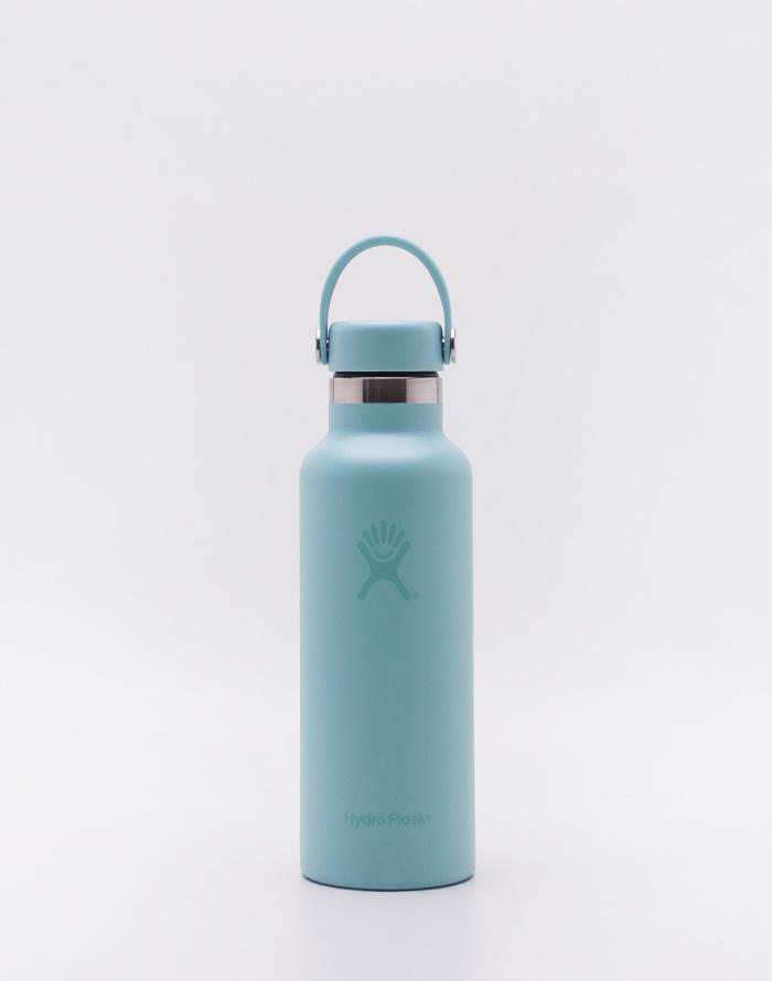 Termoska Hydro Flask Skyline Series Standard Mouth 532 ml
