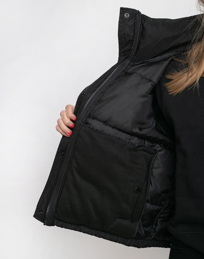 Bunda - Selfhood - 77127 Puffer Jacket