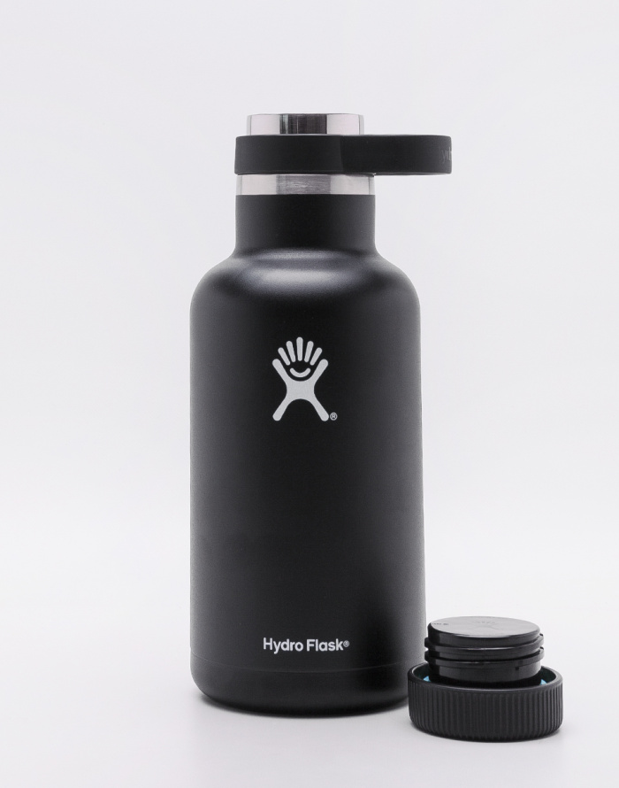 Láhev na pití Hydro Flask Growler 1900 ml