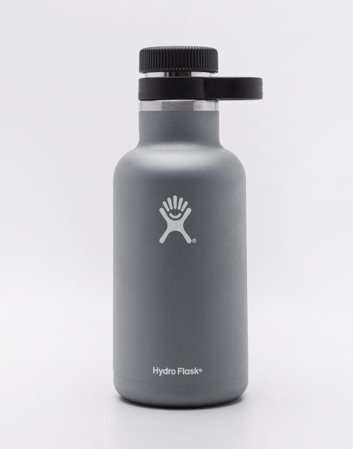 Láhev na pití - Hydro Flask - Growler 1900 ml