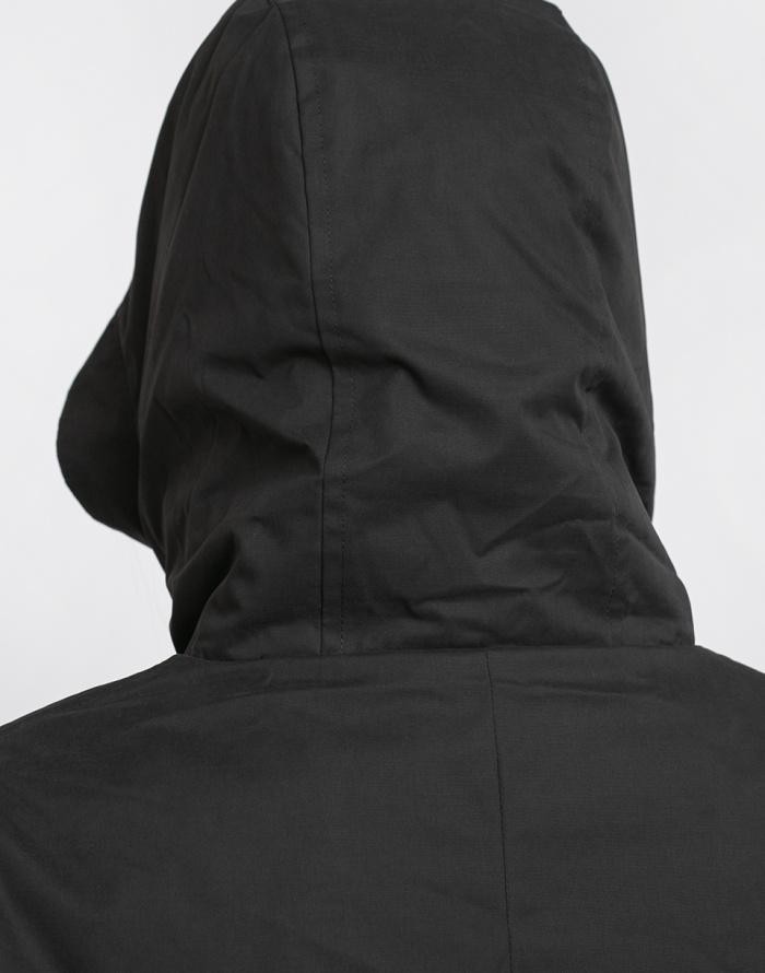 Bunda Selfhood 77133 Parka Jacket
