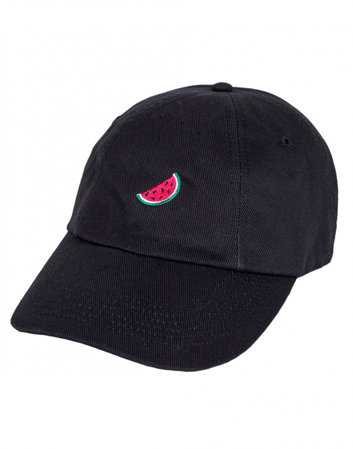 Cap - Hype - Dad Hat - Watermelon  6fa2a965829