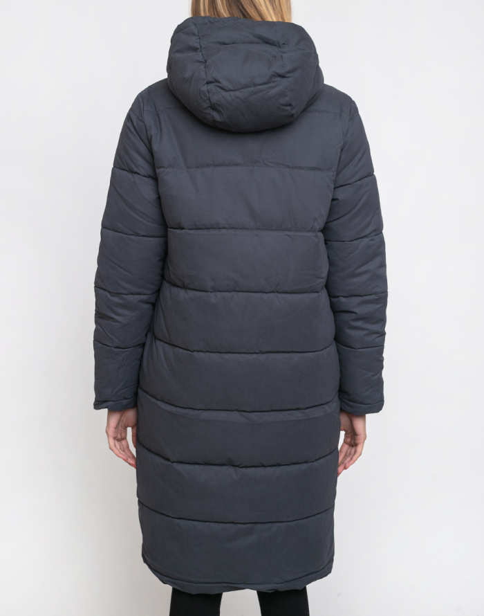 Bunda - Selfhood - 77141 Puffer Jacket
