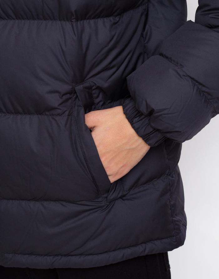 Bunda - Helly Hansen - Reversible Down Jacket