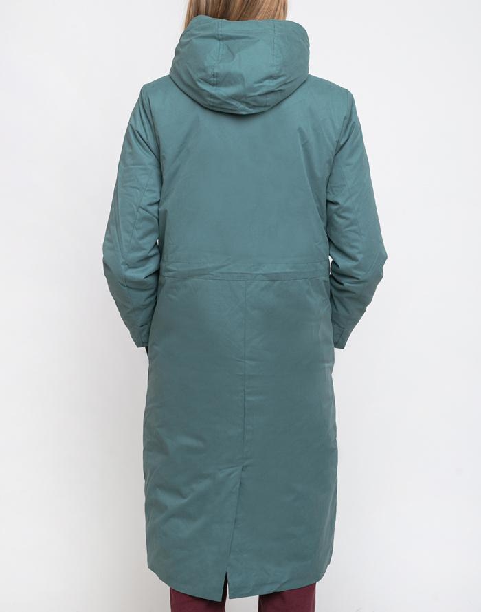Bunda - Selfhood - 77134 Parka Jacket