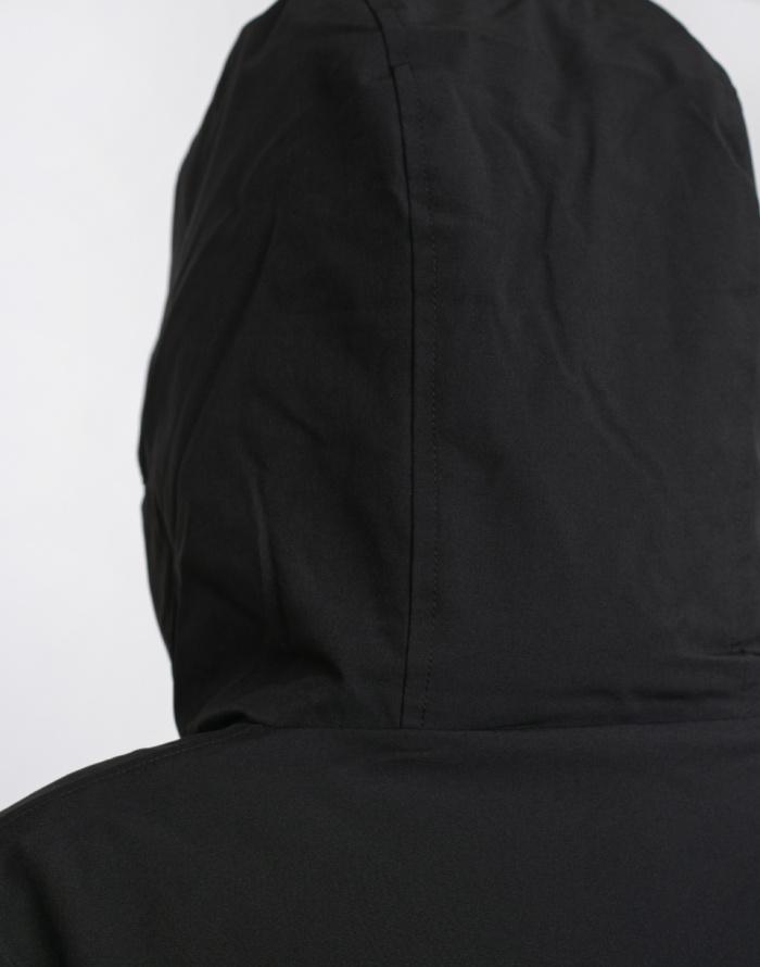 Bunda - Selfhood - 77137 Parka Jacket