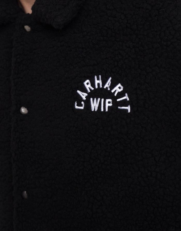 Bunda - Carhartt WIP - Arch Coach Jacket