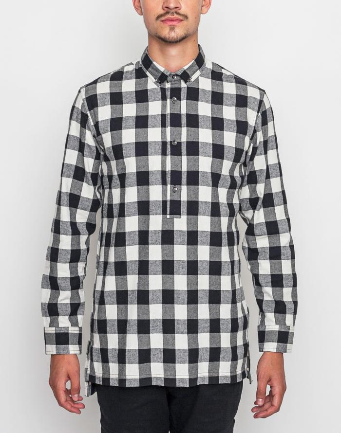 Košile - Fairplay - Remi