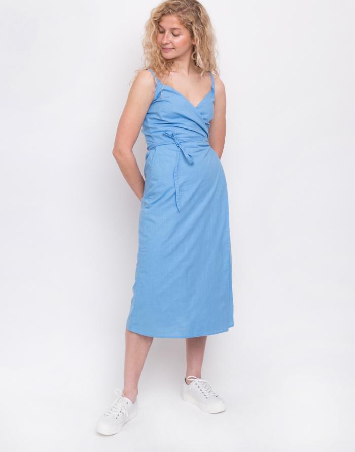 Šaty - Ichi - Gry