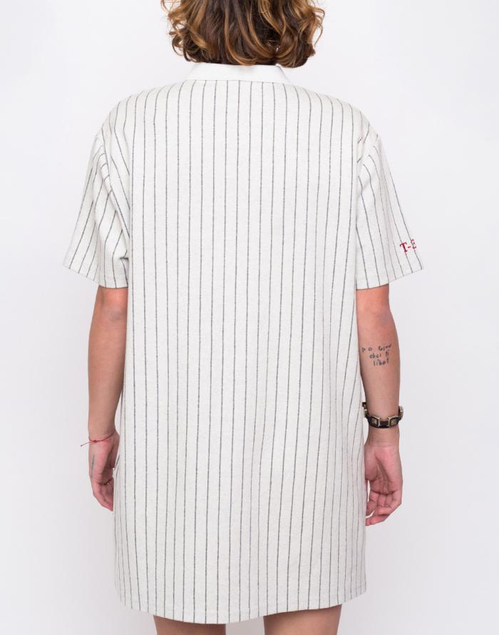 Šaty - Han Kjøbenhavn - Polo dress