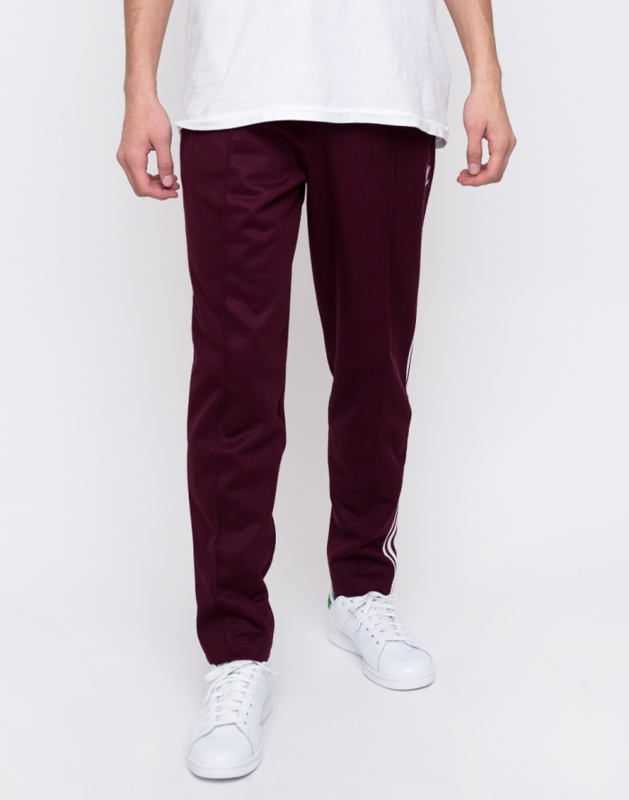 Kalhoty - adidas Originals - Beckenbauer TP
