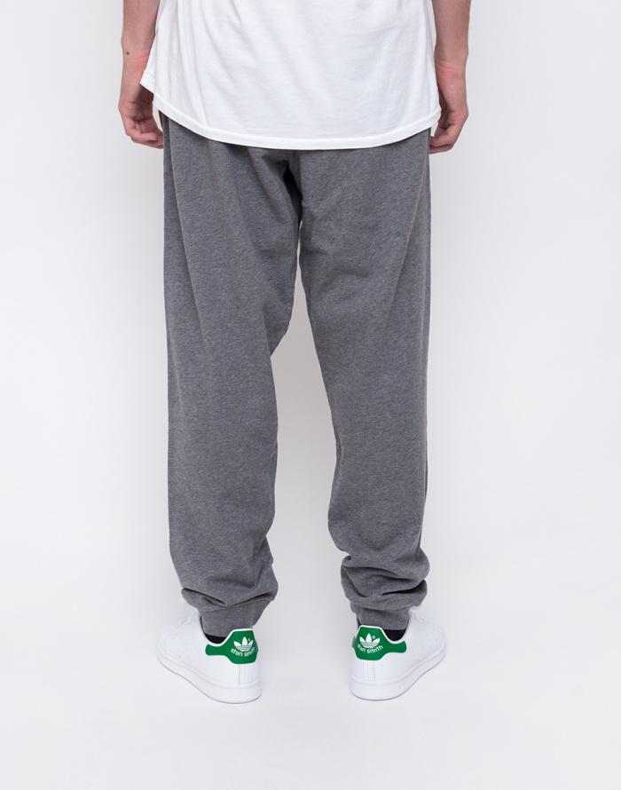 Kalhoty - Carhartt WIP - College Sweat Pant