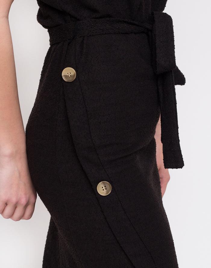Šaty - Ichi - Alabama