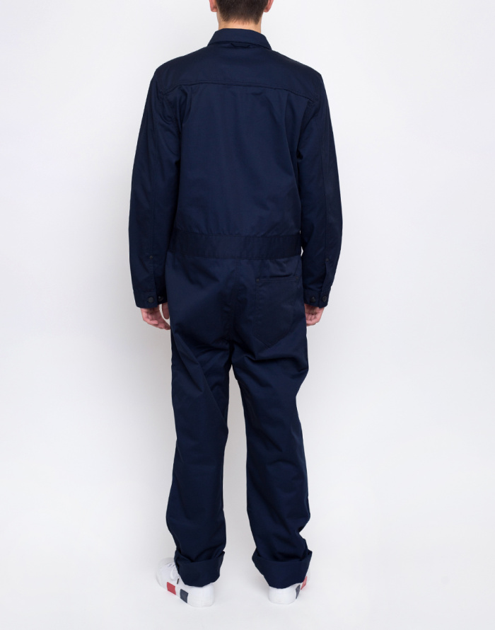 Overal - M.C.Overalls - Polycotton Overalls