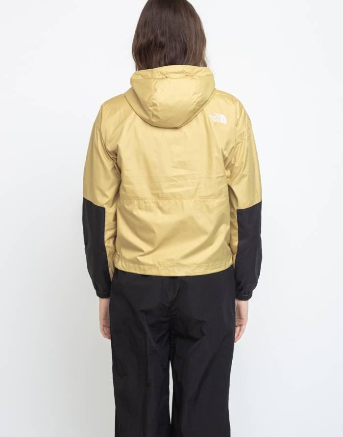 Bunda The North Face Sheru Jacket