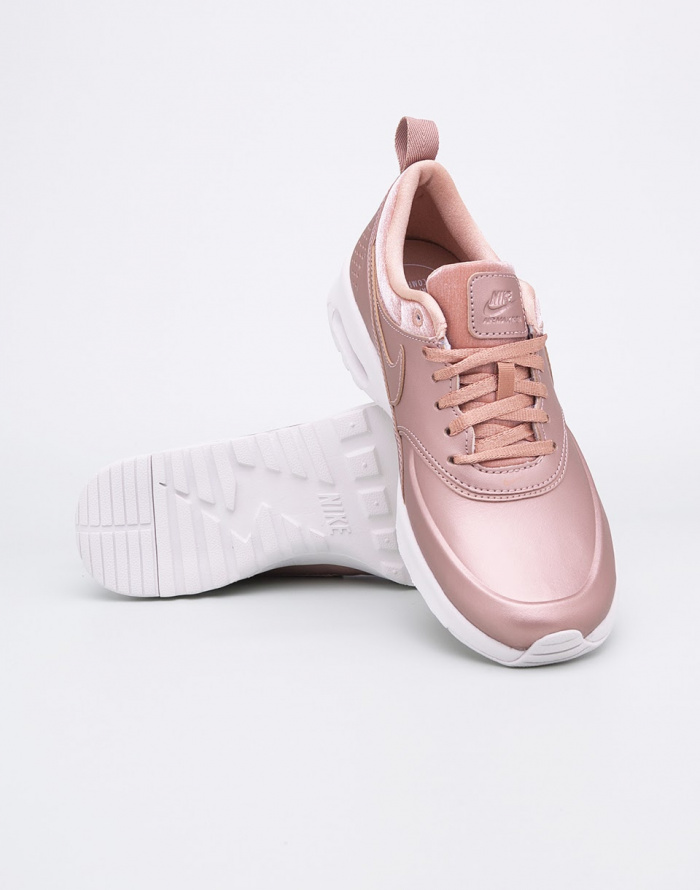 Tenisky - Nike - Air Max Thea Premium