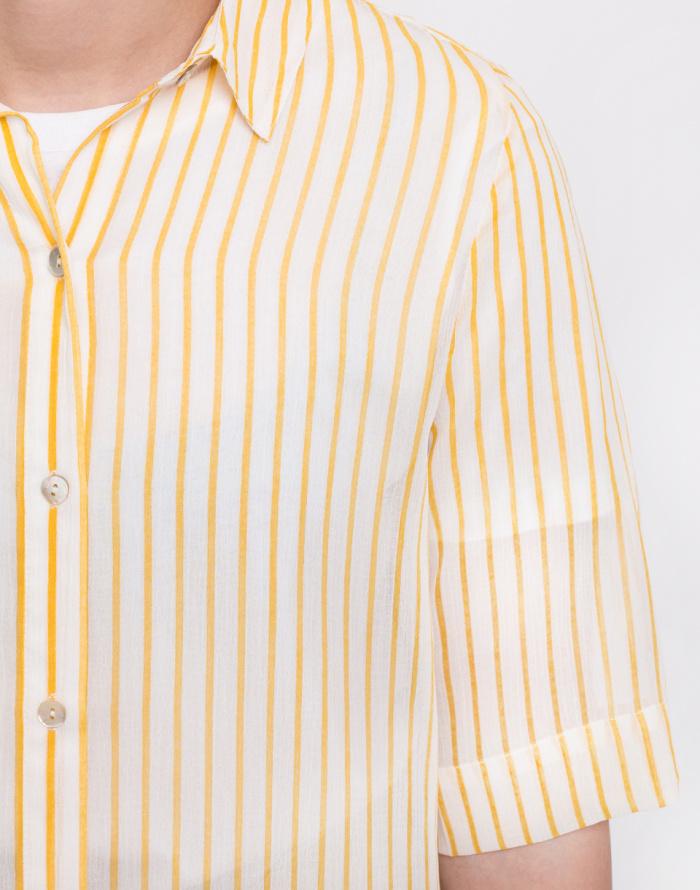 Košile - Ichi - Laban