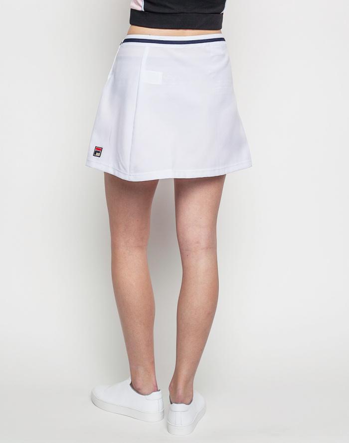 Sukně - Fila - La Skirt