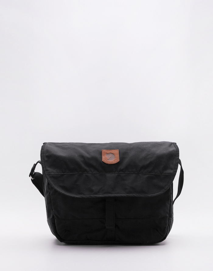 Messenger bag Fjällräven Greenland Shoulder Bag