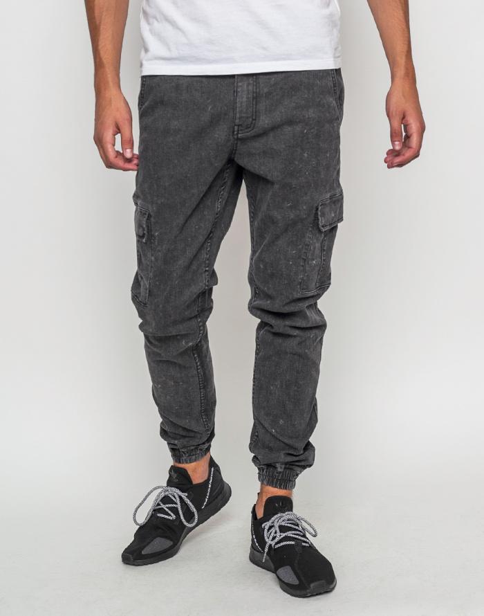 Kalhoty Fairplay MAXEN