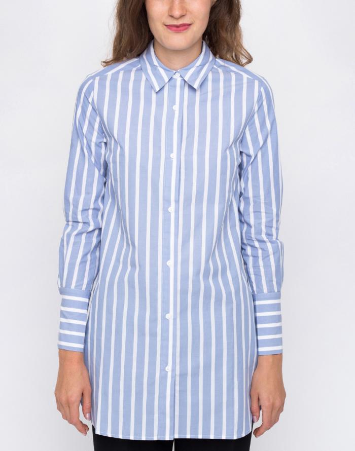 Košile - Edited - Sonja