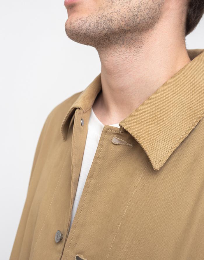 Kalhotky - Calvin Klein - BIKINI
