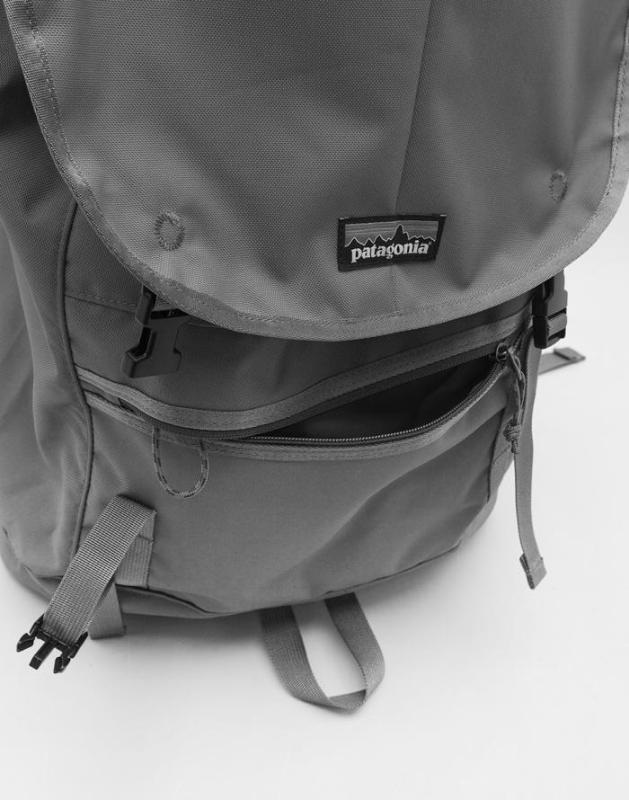 Batoh - Patagonia - Arbor Classic Pack 25 l