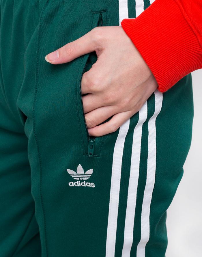Tepláky - adidas Originals - SST TP