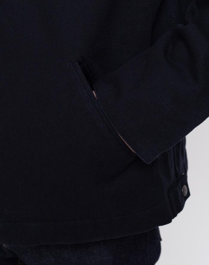 Deus Ex Machina - Address Workwear