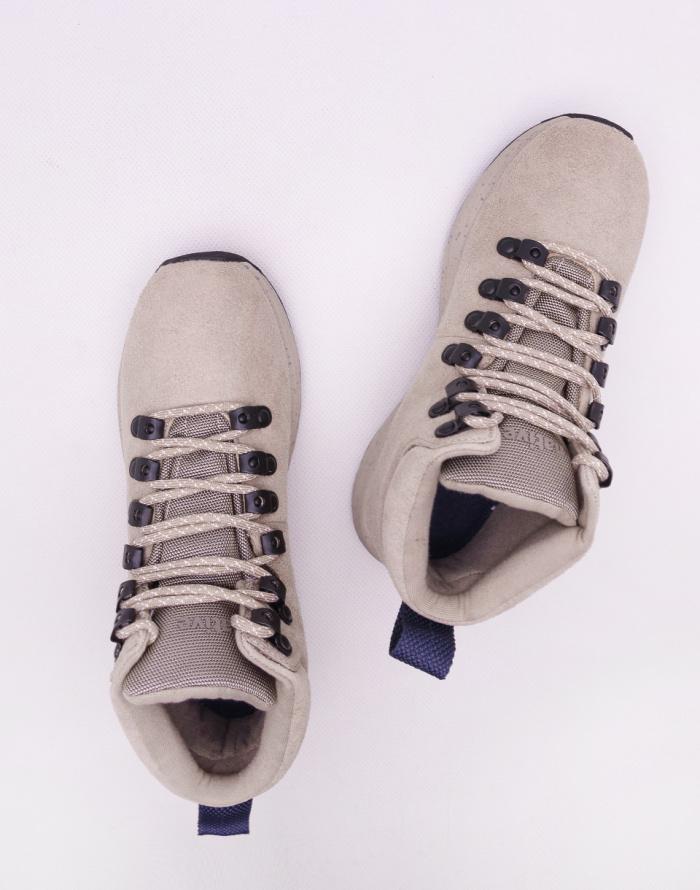 Boots Native Apex 2.0
