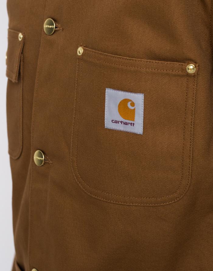 Carhartt WIP - Michigan Coat