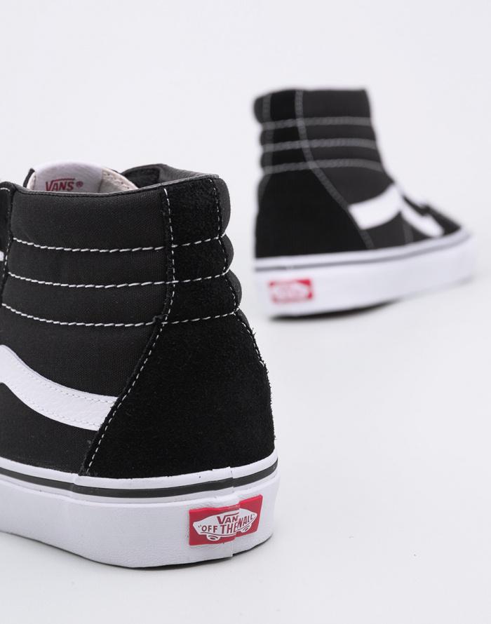4d92df043f ... Sneakers - Vans - Sk8-Hi
