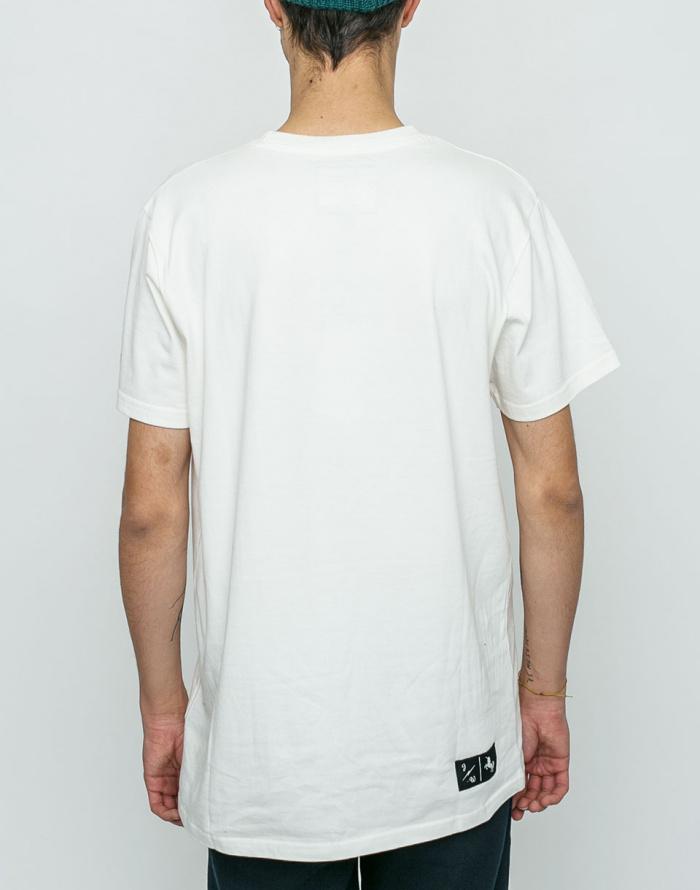 Triko - Wemoto - Jost T-Shirt
