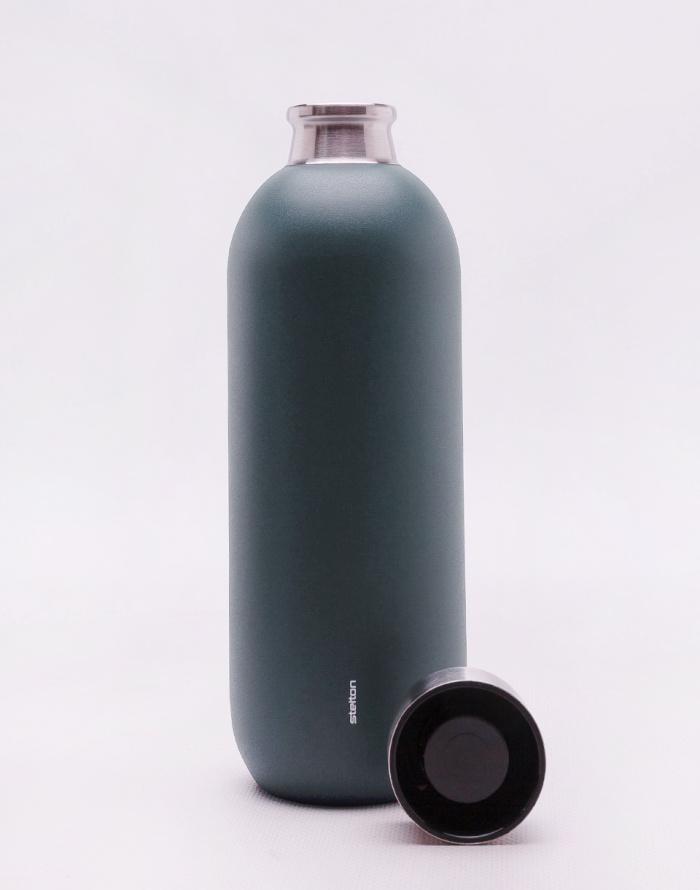 Láhev na pití Stelton Keep Cool Drinking Bottle 0,75 l