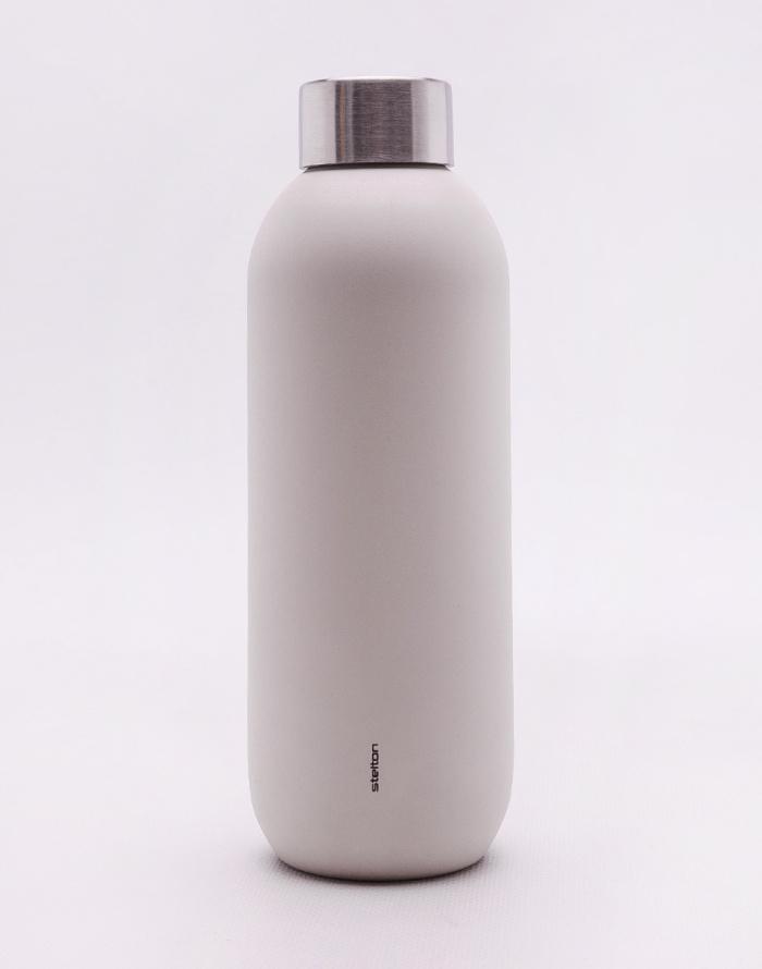 Láhev na pití - Stelton - Keep Cool Drinking Bottle 0,75 l