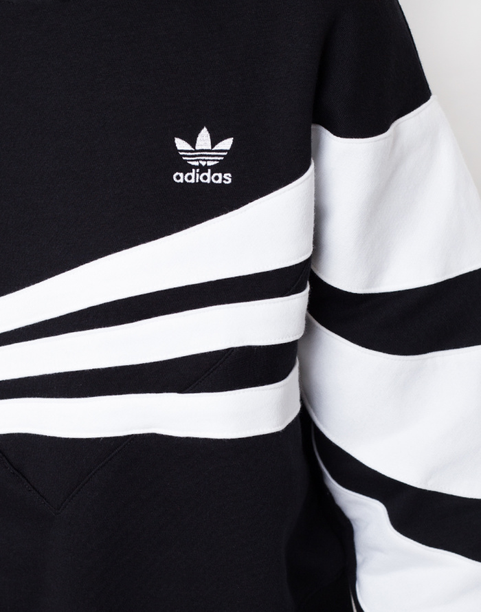 Mikina - adidas Originals - Sweater
